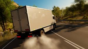 Crazy Truck Driver Drifts Around Australia! : Forza Driv3r Crazy Truck Driver Wallpaper Download Install Android Apps Cafe Bazaar Darwin Award Archives Legendarylist Tow Everyone Warned You Tshirt Olashirt The Best Truck Driver In World Crazy Amazing Dring Road 2 Gameplay Hd Video Youtube Its Time To Reconsider Buying A Pickup The Drive Cartoon Driving Miss Ipdent St George Cedar Road