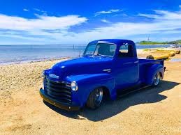 1950 Chevrolet 3100 Pickup Honolulu, HI – Schwanke Engines LLC 1950 Chevrolet Pickup For Sale Classiccarscom Cc944283 Fantasy 50 Chevy Photo Image Gallery 3100 Panel Delivery Truck For Sale350automaticvery Custom Stretch Cab Myrodcom Fast Lane Classic Cars Cc970611 Cherry Red Editorial Of Haul Green With Barrels 132 Signature Models Wilsons Auto Restoration Blog