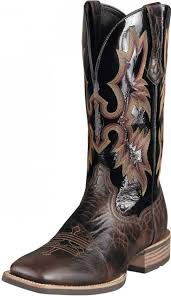 166 Best Jeans, Boots And Some Bling Images On Pinterest | Montana ... 13393 Mariposa Road 075victorvilleca Sun Communities Inc 163victorvilleca Victor Villa Cowboy Boots Botas Vaqueras Vaquero Justin Mens Steel Toe Work Boot Barn All Womens Shoes Facebook Ariat Fatbaby Heritage Harmony Riding Victorville Fitness Bootcamp Personal Traing Center Home