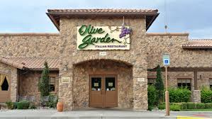 25 Olive Garden Secrets From Your Server That'll Save You Serious ... 1 Kids Meal To Olive Garden With Purchase Of Adult Coupon Code Pay Only 199 For Dressings Including Parmesan Ranch Dinner Two Only 1299 Budget Savvy Diva Red Lobster Uber And More Gift Cards At Up 20 Off Mmysavesbigcom On Redditcom Gardening Drawings_176_201907050843_53 Outdoor Toys Spring These Restaurants Have Bonus Gift Cards 2018 Holidays Simplemost Estein Bagels Coupons July 2019 Ambience Coupon Code Mk710 Deals Codes 2016 Nice Interior Designs