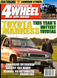 Magazine Cover My Friend Made For My Stock Truck :( : Trucks Sport Truck Magazine Competitors Revenue And Employees Owler 030916 Auto Cnection By Issuu Upc 486010715 Free Shipping November 1980 Advertisement Toyota Sr5 80s Pickup Pick Up Etsy Chevy 383 Stroker Engine July 03 1996 Oct 13951 Magazines Nicole Brune On Twitter The Auction For My Autographed Em 51 Coolest Trucks Of All Time Feature Car Truckin March 1990 Worlds Leading Sport Truck Publication Mecury 4wd Suvs For Sale N Trailer 2018 Isuzu Dmax Goes To La Union Gadgets Philippines