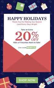Happy Holidays From Tanga (and 20% Off, Too) - Tanga Email ... Jadera Coupon Code Marseille Mcable 4 Upconverting Hdmi Cable For 2099 First Response Home Pregnancy Test Coupons Arkansas Loft Holiday Gas Station Free Coffee Lld Solid Tanga Bottom Ztech Wireless Music Headphones Dealsplus Coupon Codes Promos Deals Discounts And Lego 5 Off Plum And Sparrow Promo Potomac Distribution Potomacdist Twitter 10 Best Hotels Hd Photos Reviews Of In Mattress Com Codes Endicia Shop Black Calvin Klein Ck Highwaist Women