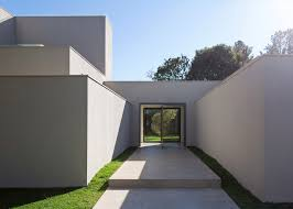 100 Cubic House Bloco Arquitetos Bases Geometric Home On Adolf Loos House