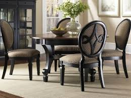 Macys Round Dining Room Sets by Dining Room Macys Dining Room Sets 00040 Looking Closer At