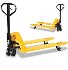 Pallet Jacks, Pallet Trucks In Stock - Uline Electric Pallet Jacks Trucks In Stock Uline Raymond Long Fork Electric Pallet Jack Youtube Truck Photos 2ton Walkie Platform Rider On Powered Jack Model 8310 Sell Sheet Raymond Pdf Catalogue 15 Safety Tips Toyota Lift Equipment Compact Industrial Wheel Tool E25 China 1500kg 2000kg Et15m Et20m For Sale Wp Crown Ceercontrol Pc