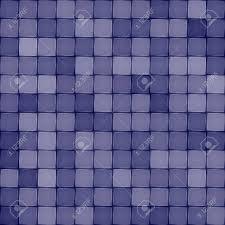 purple ceramic tile image collections tile flooring design ideas