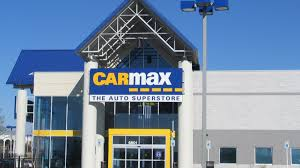 Show Us The Cheapest Car For Sale At Your Local Carmax Truckdomeus Used Pickup Trucks For Sale In Albany Ny Carmax Carmax Sales Pitch To Paramus Were Different Hollingsworth Auto Sales Of Raleigh Nc New Cars Subaru Reviews Research Models Chevrolet Diesel Okc Special Colorado Autostrach Glenn Freedom Cdjr Cpo Vs Glenns Chrysler Dodge Show Us The Cheapest Car For At Your Local Griffin Ga Motor Max Top 18 Where Is Best Place To Buy Online Deets Retailer Stock Photos Images Alamy