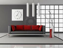 Red Grey And Black Living Room Ideas by 22 Best Red And Black Living Room Decor Ideas Images On Pinterest