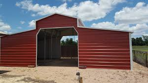 Safeguard Carports | Lizards On The Roof Metal Horse Barns Pole Carport Depot For Steel Buildings For Sale Buy Carports Online Our 30x 36 Gentlemans Barn With Two 10x Open Lean East Coast Packages X24 Post Framed Carport Outdoors Pinterest Ideas Horse Barns And Stalls Build A The Heartland 6stall 42x26 Garage Lean To Building By 42x 41 X 12 Top Quality Enclosed 75 Best Images On Custom Prices Utility