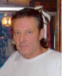 Ed Lee Huddleston Celina TN d Dec 3 2011 on
