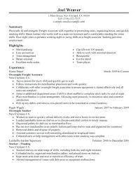 Retail Jobs Resume Examples Sample Resumes For Job Functional Title