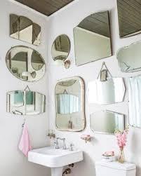 Diy Industrial Bathroom Mirror by Diy Industrial Bathroom Light Fixtures Mirror Ideas Pinterest