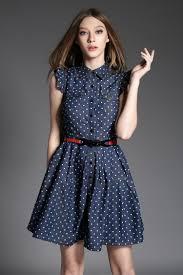 cheap casual summer dresses kzdress