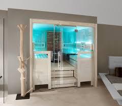 sauna modern schlafzimmer sonstige tischlerei