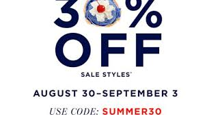 Vince Camuto End-of-Summer Labor Day Sale: Coupon Code For Extra 30% Off Van Dal Flat Shoes Buy Vince Camuto Womens Vivo Camuto Offer Code Coupon Vince Marleen Women Us 10 Gray Sandals Eu 40 Womens Becker Leather Low Top Slip On Fashion Sneakers 50 Off Coupons Promo Discount Codes Wethriftcom Up To 70 Camutoshomules Clogs You Love Get Baily Crossbody Bag Princey 85 How To Use Promo Codes And Coupons For Vincecamutocom Shop Black Wavy Tote Women Nisnass Kuwait Elvin Bootie Kain 9 Multi Color Home