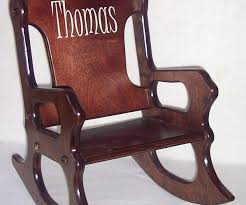 Personalised Kids Arm Chair Singapore Modern Chair Design ... Personalized Rocking Chairs Childrens For Kids Il Tutto Bambino Clara Chair In Grey Moon Natural Wooden Legs Amazoncom Mybambino Girls With Name Only Pretty Painted A Beautiful Baby Gift Patio At Lowescom 10 Best Rocking Chairs The Ipdent Maxie Reviews Joss Main Eames Rar Chair Upholstered Pale Rosecognac Custom Ordered Princess Tu Little Girl Personalised