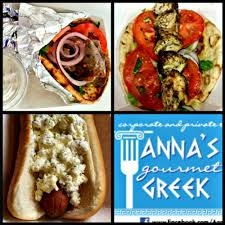 Anna's Gourmet Greek - Houston Food Trucks - Roaming Hunger Greek Chicken Souvlaki Chicken Souvlaki The Food Truck Miso Peckhmiso Peckish Gr Salad Healthination Customers At The Food Truck Outside World Financial Uncle Gussys New York City And Ocean Grove Home Facebook Souvlakitruck Twitter Streats Perths Festival Sgr Recipe Beautiful From Land Of Gods Eat