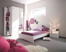 Cute Girly Bed Setlarge Size Beds Teen Girls Bedroom Furniture