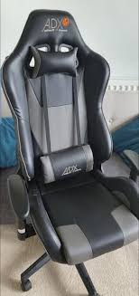 Pictures On Arx Gaming Chair, - Frankydiablos DIY Chair Ideas 13 Computer Gaming Chair Household To In Seat Covers Office Cheap Pyramat Pc Gaming Find Homedics Icush Review Games Pipherals Good Gear Guide Rocker Seat Best Rocker Chair Top 6 16 Cloth Esports Bow Lifted Recling S2000 Video Game Sound Euc Pictures On Arx Frankydiablos Diy Ideas Patio Garden Fniture Haing Swing Waterproof Style X 51396 Pro Series Pedestal 21