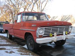 1967 Ford F-100 4X4 - A Photo On Flickriver 1967 Ford F100 Pickup Classic Car Parts Montana Tasure Island 4x4 A Photo On Flickriver Lmc Truck And Accsories Project Speed F150 Hot Rod Network F250tony K Lmc Life Bump Part 1 Ford Pinterest Trucks And Cars Classics For Sale Autotrader Pickup Award Winnertrick Corral Pick Flickr This Highboy Is Perfect Fordtruckscom