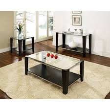 Wayfair Black Dining Room Sets by Furniture Appealing Wayfair Console Table For Home Furniture