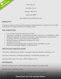 Unique Writing A Medical Assistant Resume Objective Help – Culturatti Resume Objective Examples For Medical Coding And Billing Beautiful Personal Assistant Best 30 Free Frontesk Assistant Officeuties Front Desk Child Care Lovely Cerfications In The Medical Field Undervillachemscom Templates Entry Level 23 Unique Of Design Objectives Sample Cv Writing Jobs Category 172 Yyjiazhengcom Manager Exclusive Pharmaceutical Resume Objective Or Executive Summary