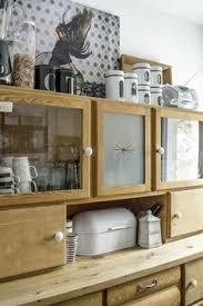 23 alte küchenschränke ideen küchenbuffet alte schränke