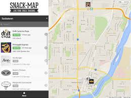 Snack Map - Android Apps On Google Play Slc Tacos Mexican Food And Street Tacos In Salt Lake City Your Favorite Jacksonville Trucks All One Place Food 9 New York Trucks You Need To Try This Summer Why Youre Seeing More Hal On Philly Streets Manna Truck Cleveland Roaming Hunger Best Nyc Cluding Freshing Smoothies 30 Best Images Pinterest York City Desnations Big Ds Grub Tactile Coffee Is Dtowns Fantastic Mobile Espresso Dot Commercial Vehicles The Hottest Around The Dmv Eater Dc Oscar Mayer Tour May 2012 Visually