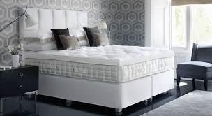 Beds Mattresses Bedroom Furniture Accessories Online