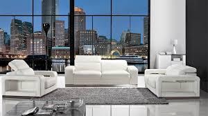 canapé cuir mobilier de salons cuir mobilier cuir en ce qui concerne salon cuir design