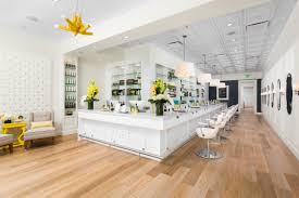 Best Blow Dry Bars In Orange County « CBS Los Angeles 21 Essential Pladelphia Bars The Ultimate Eating Guide To Chinatown Dive Original Beer Gangsters Kat Wzo Medium Ashton Cigar Bar Whiskey Cigars Cocktails Hotel In Sofitel Rooftop Kimpton Monaco Eater Philly Cocktail Heatmap Where Drink Right Now 12 Awesome Perfect For Rainyday In Franklin Mortgage Investment Company Best Blow Dry Orange County Cbs Los Angeles Top Jukebox