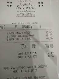 le chalet savoyard rue de charonne img 20170719 014855 large jpg photo de le chalet savoyard