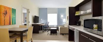 El Patio Mcallen Tx Hours by Home2 Suites By Hilton Mcallen Texas Hotel