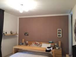 schlafzimmer bettbrücke schlafzimmer möbel gebraucht kaufen