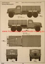 ZIL-157 6X6 Military Truck Trumpeter 01001 Wi Okosh Equipment Sales Llc Ebay 1989 M925a2 With Camper Expedition Portal 1998 Tatra T8157 6x6 Military Truck Trucks Wallpaper 2048x1536 Military Vehicles Touch A Truck San Diego Items Vehicles Rheinmetall Man Hx 61 3d Model American Wwii Stock Photo 197832 Alamy 135 Scale Afv Club Kit Of The M35a2 25 Ton Basic Us Army Military M923a2 5 Cargo M925 M35 M998 M931 M54a2 5ton Findmodelkitcom