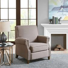 Amazon.com: Madison Park MP103-0698 Julian Recliner Chair ... 47 Fabulous Family Room Design Ideas Photos Living Rooms Lancer 5120 Traditional Stationary Sofa With Tight Back And Room In Brown Tones High Vaulted Ceiling Over Comfortable What Is Upholstery How Do You Choose The Best Fabric For Dectable Cozy Chairs Side Flooring Table Small Lina Furnishings 5 Rules To Consider Before Buy A Choosing New Sherrill Fniture Company Made America Modern Contemporary Allmodern 15 Ways To Layout Your Decorate Roche Bobois Paris Interior Design Fniture Round Arm Performance Chair