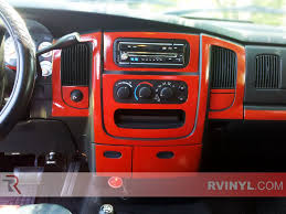 100 Truck Interior Parts Custom Dodge Ram Wwwmicrofinanceindiaorg Khosh