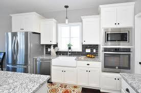 100 Capstone Custom Homes Kitchen Kitchens Kitchen Photos