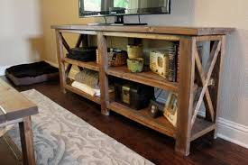 Rustic Tv Stand Scheduleaplane Interior 10 Cozy