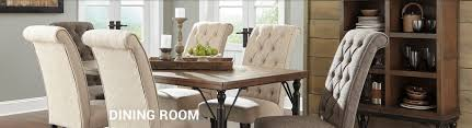 Dining Room Furniture On Sale In Spokane Valley, WA, Post ...