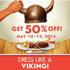 Viking Food Coupon Code Csvape Coupons Rosati Mchenry Il The Child Size Of Wristband Creation Promo Code 24 Hour Wristbands United Shop Sandals Key West Resorts Vape Deals Coupon Code List Usaukcanada Frugal Vaping Good Discount Codes 2018 Community Eightvape Deathwish Coffee Discount Best Pmods Hashtag On Twitter Vapenw Coupon Eurostar Imvu Creator Freebies For Woman Blog