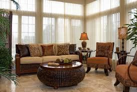 Sunroom Design Ideas Webbkyrkan Com