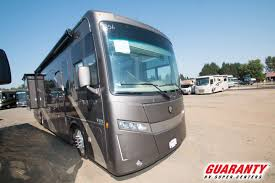 100 Guaranty Used Trucks 2019 Thor Motor Coach Palazzo 332 RV Motorized M37993