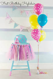 First Birthday High Chair Tutorial | Tauni Everett With Hat Party Supplies Cake Smash Burlap Baby High Chair 1st Birthday Decoration Happy Diy Girl Boy Banner Set Waouh Highchair For First Theme Decorationfabric Garland Photo Propbirthday Souvenir And Gifts Custom Shower Pink Blue One Buy Bannerfirst Nnerbaby November 2017 Babies Forums What To Expect Charlottes The Lane Fashion Deluxe Tutu Ourwarm 1 Pcs Fabrid Hot Trending Now 17 Ideas Moms On A Budget Amazoncom Codohi Pineapple Suggestions Fun Entertaing Day