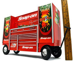 Snap On Tool Box Wheels Garage Series 2 Kits Only Tools Build Your ... 2006 Peterbilt Snapon Truck Rvs Pinterest Tool Box Lids Archives Toppers Lids And Accsories 2014 Freightliner Mt45 Stock Fk1471 Pending Ldv Fifth Gear Hosts Snapon Tools Techknow Auto Diagnostics Traing 2002 1953 Chevy Wrecker 124 Die Cast Scale Gta5modscom Franchises Buy A Tool Retail Franchise Opportunity Snap On Trucks Helmack Eeering Ltd Trionfaorywebsitesnaponpictures22 Spevco Oerm Show 2017 Metro Van Collectors Weekly The Rock N Roll Cab Express Interior