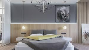 deco chambre chic décoration deco chambre chic 86 paul 09160055 laque