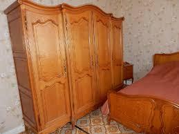 chambre à coucher occasion achetez chambre à coucher occasion annonce vente à givet 08