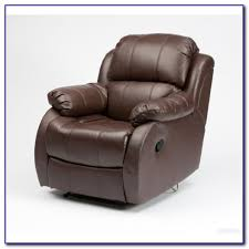 Lift Chairs Recliners Covered By Medicare by Electric Recliner Chair Remote Control Download Page Best Home