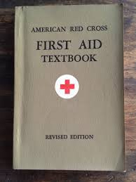American Red Cross Coupon Code First Aid : Subaru Lease ... Abc6 Fox28 Blood Drive 2019 Ny Cake On Twitter Shop Online10 Of Purchases Will Be Supermodel Niki Taylor Teams Up With Nexcare Brand And The Nirsa American Red Cross Announce Great Discounts Top 10 Tricks To Get Discounts Almost Anything Zalora Promo Code 85 Off Singapore December Aw Restaurants All Food Cara Mendapatkan Youtube Subscribers Secara Gratis Setiap Associate Brochures Grofers Offers Coupons 70 Off 250 Cashback Doordash Promo Code Bay Area Toolstation Codes
