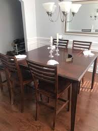 Dining Table For Sale In Fort Mill SC